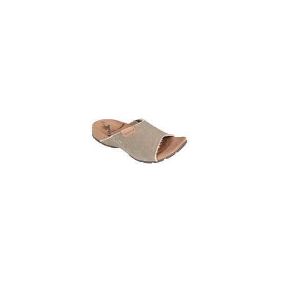 Caterpillar open toe sandal