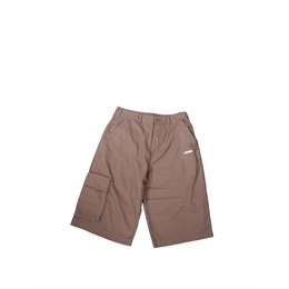 Nike Cargo shorts - chocolate Reviews