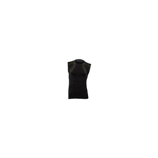 Nike sleeveless top