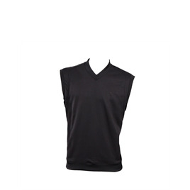 Nike tech Drifit vest - Black Reviews