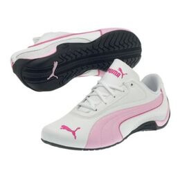 Puma Driftcat trainers Reviews