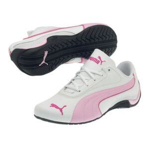 Photo of Puma DRIFTCAT Trainers Trainers Woman