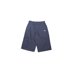 Photo of Nike Cargo Short - Navy Sports and Health Equipment