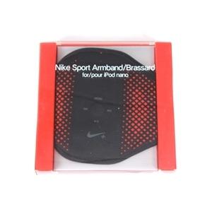 Photo of Nike+ Armband For iPod Nano iPod Accessory