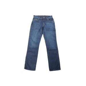 Photo of Wrangler Texas Stretch Jeans Jeans Man