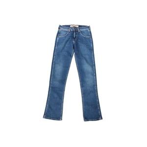 Photo of Wrangler Denim Stretch Jeans Jeans Man