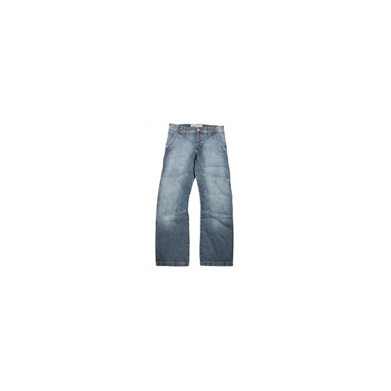 Wrangler Parker jeans