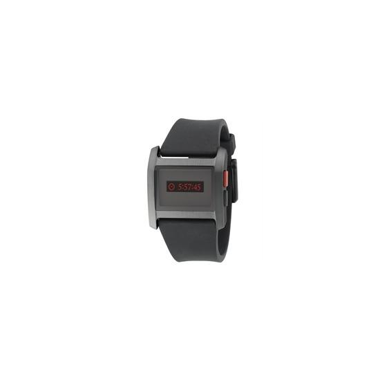 DKNY Men's Watch - Black