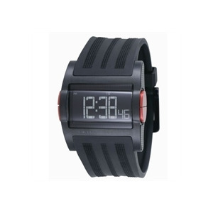 Photo of DKNY Men's Watch - Black Watches Man