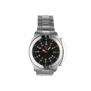 Photo of Timberland Men's Eastender Watch Watches Man