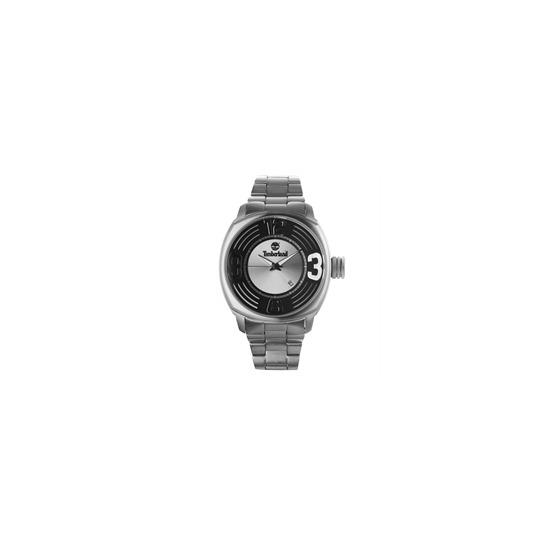Timberland 45mm  Modern  Men's Watch