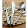 Photo of 16 Piece Arctic Cutlery Set Kitchen Accessory