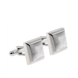 Thompson Square Cufflinks Reviews