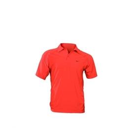 Nike Drifit Polo - Red Reviews