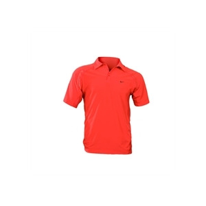 Photo of Nike Drifit Polo - Red T Shirts Man