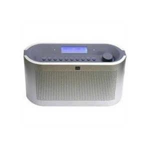 Photo of Bush Internet DAB Radio Radio