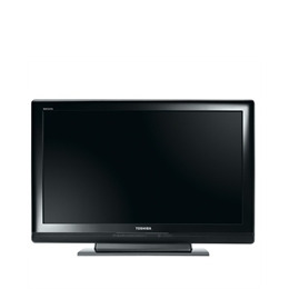 Toshiba 32AV554DB Reviews