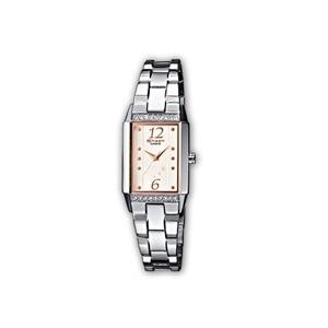 Photo of Casio Sheen Women's Watch Watches Woman