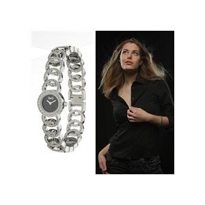 Photo of Dolce & Gabbana Women's Watch Watches Woman