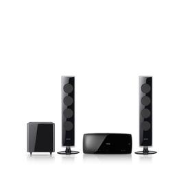 Samsung HT-BD7200 Reviews