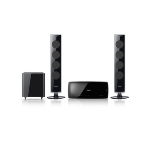 Photo of Samsung HT-BD7200 Home Cinema System