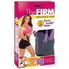 Photo of The Firm Resistance Cord Cardio Sculpt - Heavy Sports and Health Equipment
