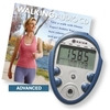 Photo of Gaiam Walkfit Kit - Advanced Level Sports and Health Equipment