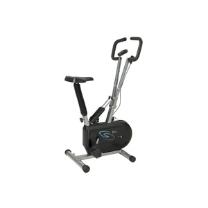 Photo of V-FIT Triple Action Exercise Cycle Exercise Equipment