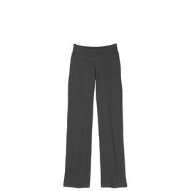 Manuka Yoga Pants - Slate Reviews