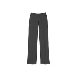 Photo of Manuka Yoga Pants - Slate Trousers Woman