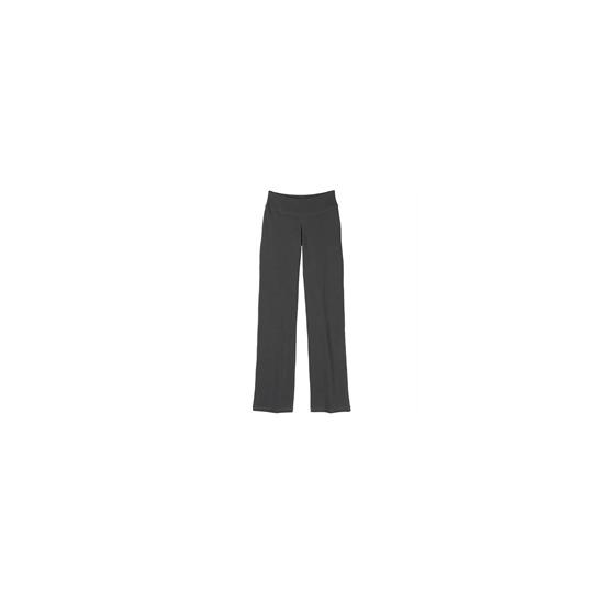 Manuka Yoga Pants - Slate