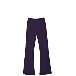 Manuka Yoga Inhale Panelled Pants - Black Reviews