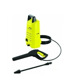 Karcher Pressure Washer K2.14 Reviews