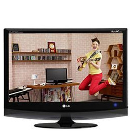 LG M2294D Reviews