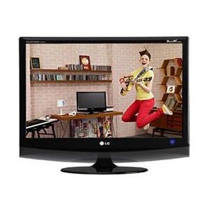 Photo of LG M2294D Monitor