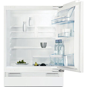 Photo of Electrolux ERU14410 Fridge