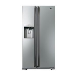 Photo of LG GWL227HSYA Fridge Freezer
