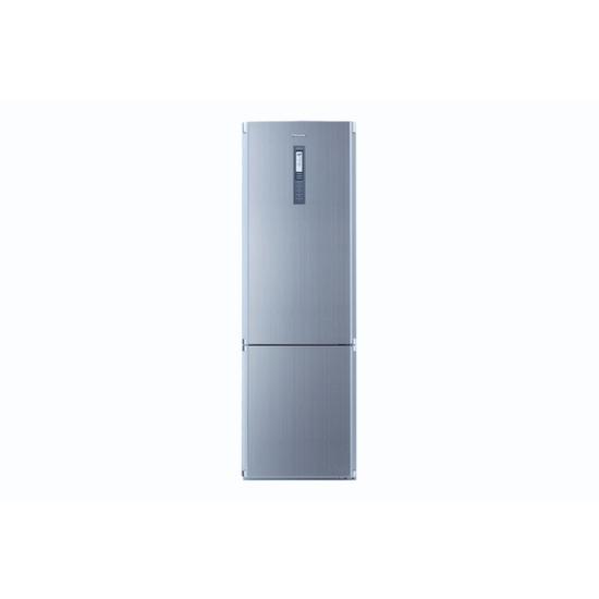 Panasonic NR-B30FX1-XB