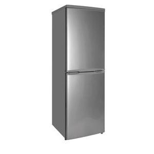 Photo of Caple RFF551 Fridge Freezer