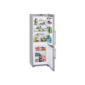 Photo of Liebherr CUESF3503 Fridge Freezer