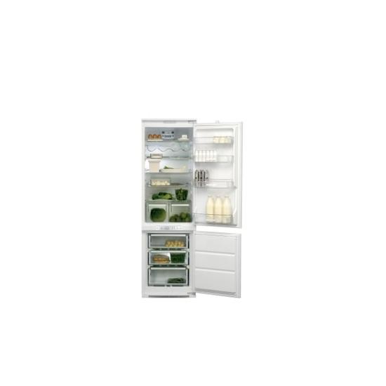 Kitchenaid Fridge Freezer