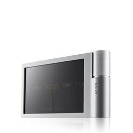 iRiver U30 SPINN 4GB