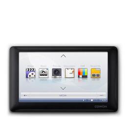 Cowon iAudio O2PMP 32GB