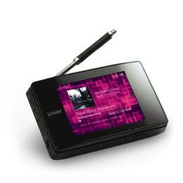 iRiver B20 4GB