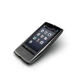 Cowon iAudio S9 32GB