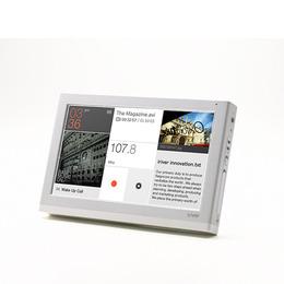 iRiver P7 16GB