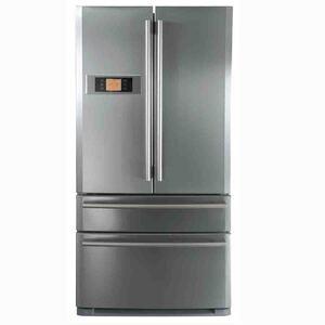 Photo of French Style Fridge Freezer Fridge Freezer