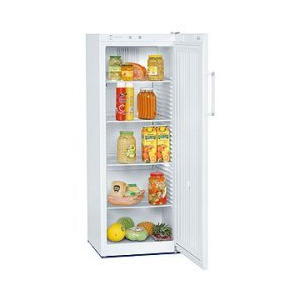 Photo of Liebherr FKV3610-21 Fridge