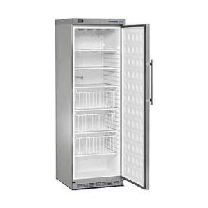 Photo of 60CM Commercial Upright Freezer Freezer