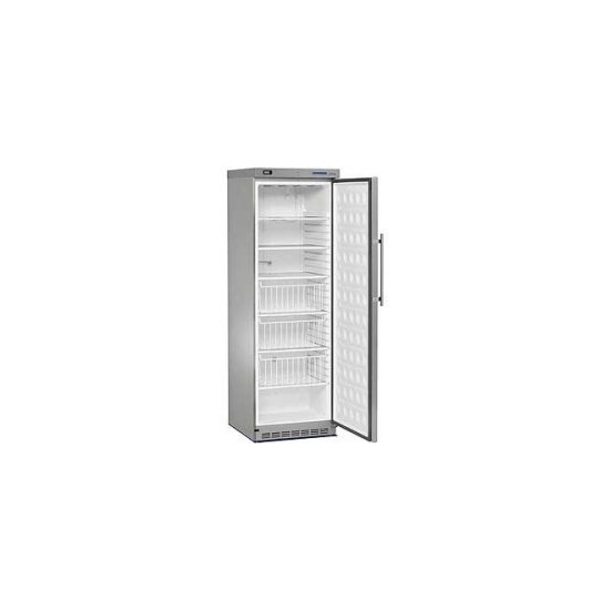 60cm Commercial Upright Freezer